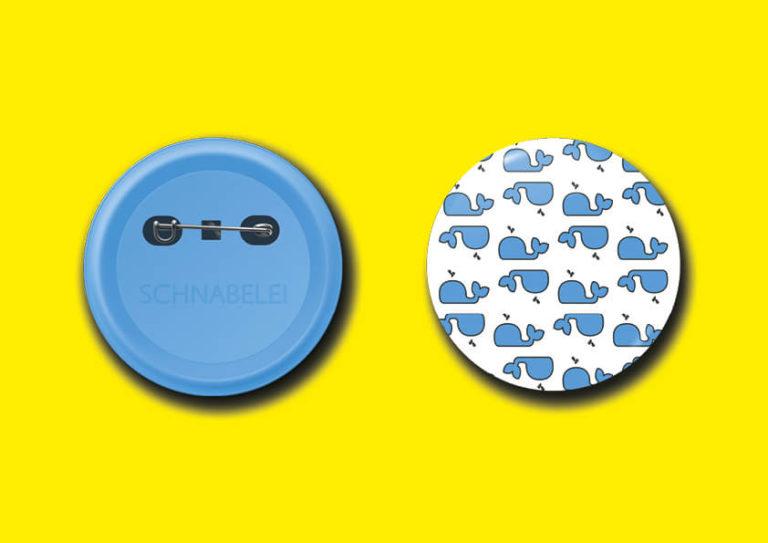 Sandy / Buttons